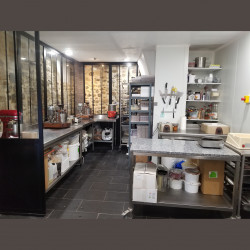 Formation CPF* ouvrir une chocolaterie Bean To Bar